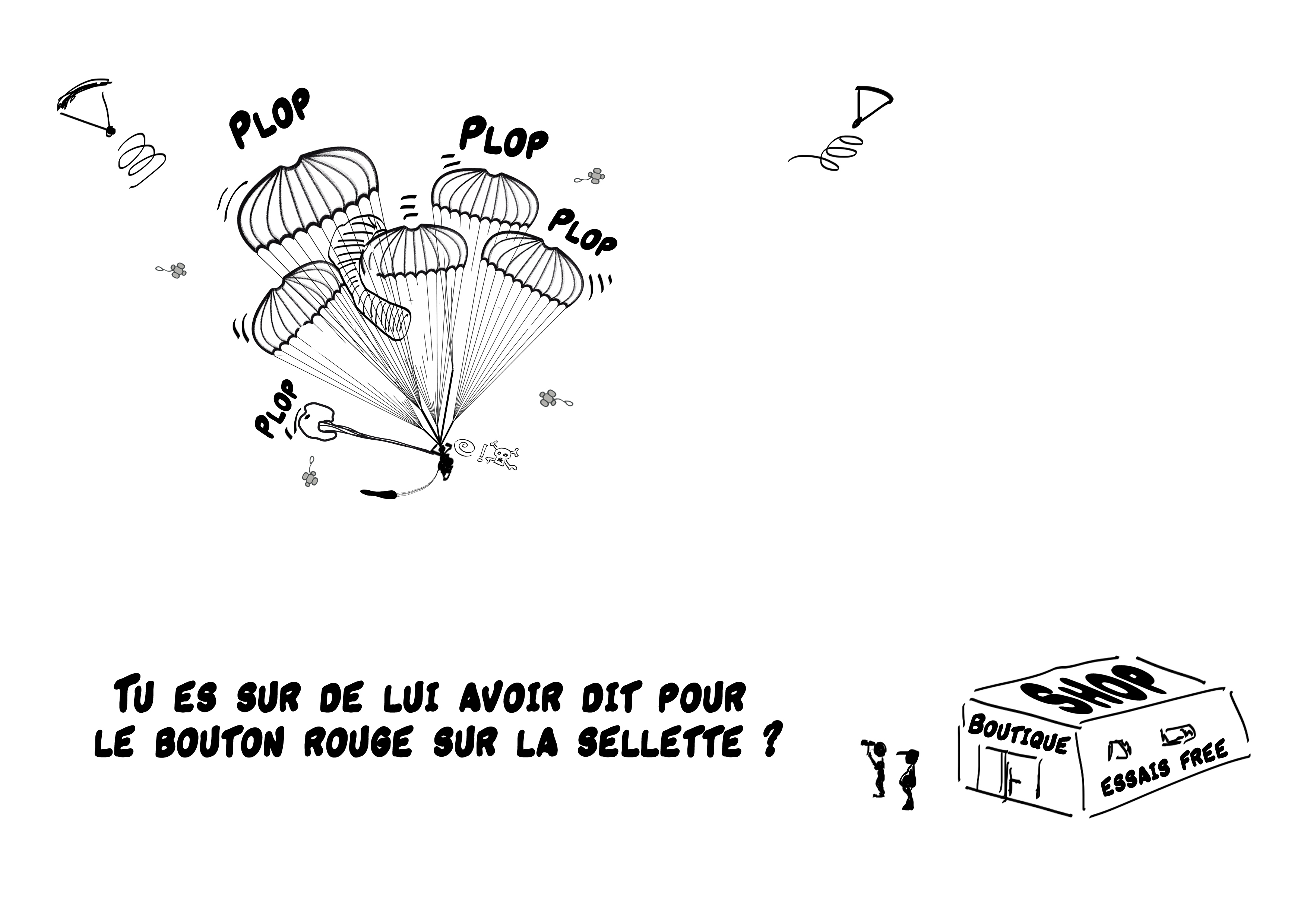 secours-page175.jpg