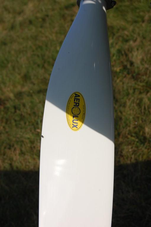 U7 Aeros Profi (10).JPG