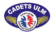Cadets ULM IDF