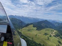 Autriche P1100600 (Copier).JPG
