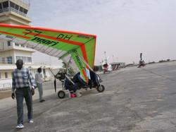 Fly to Dakar (85).JPG