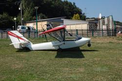 U12Panat (10).JPG