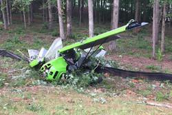 U11TémoinAccident (63).jpg