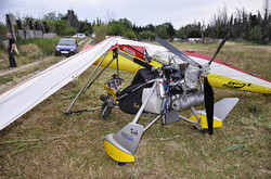 U11TémoinAccident (44).jpg