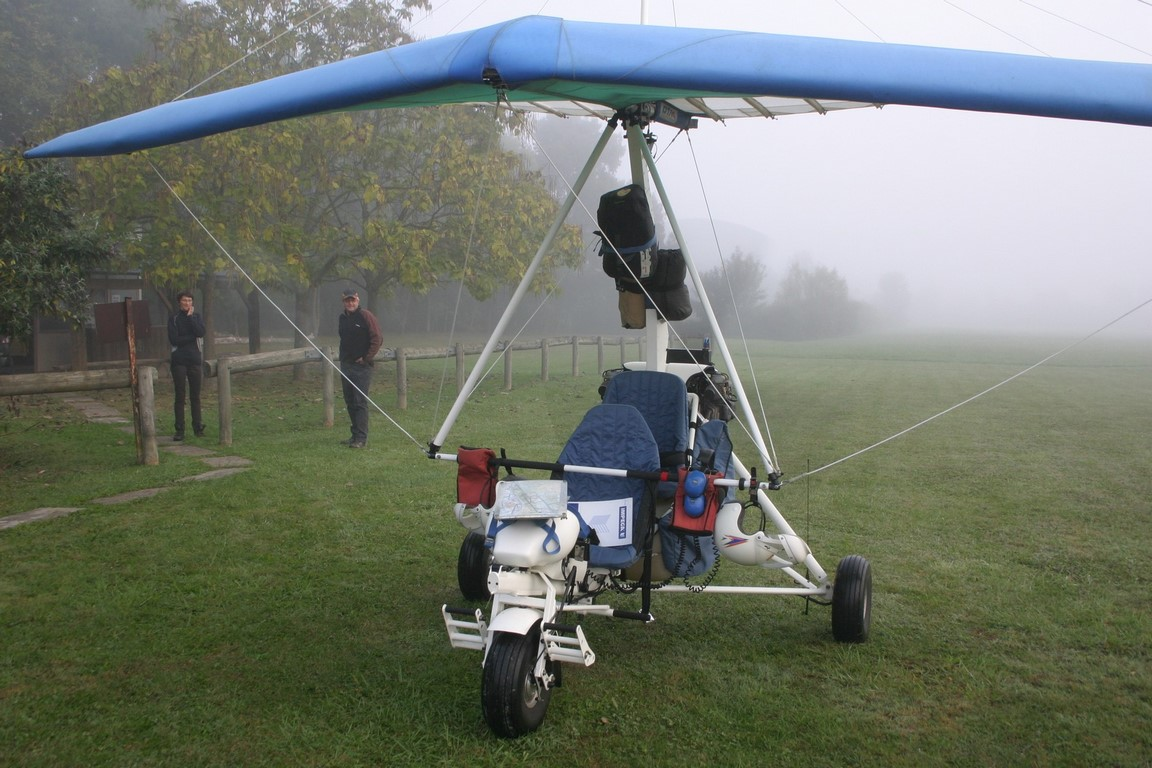 crotet dans la brume (Copier).jpg