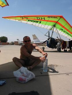 Fly to Dakar (90).JPG