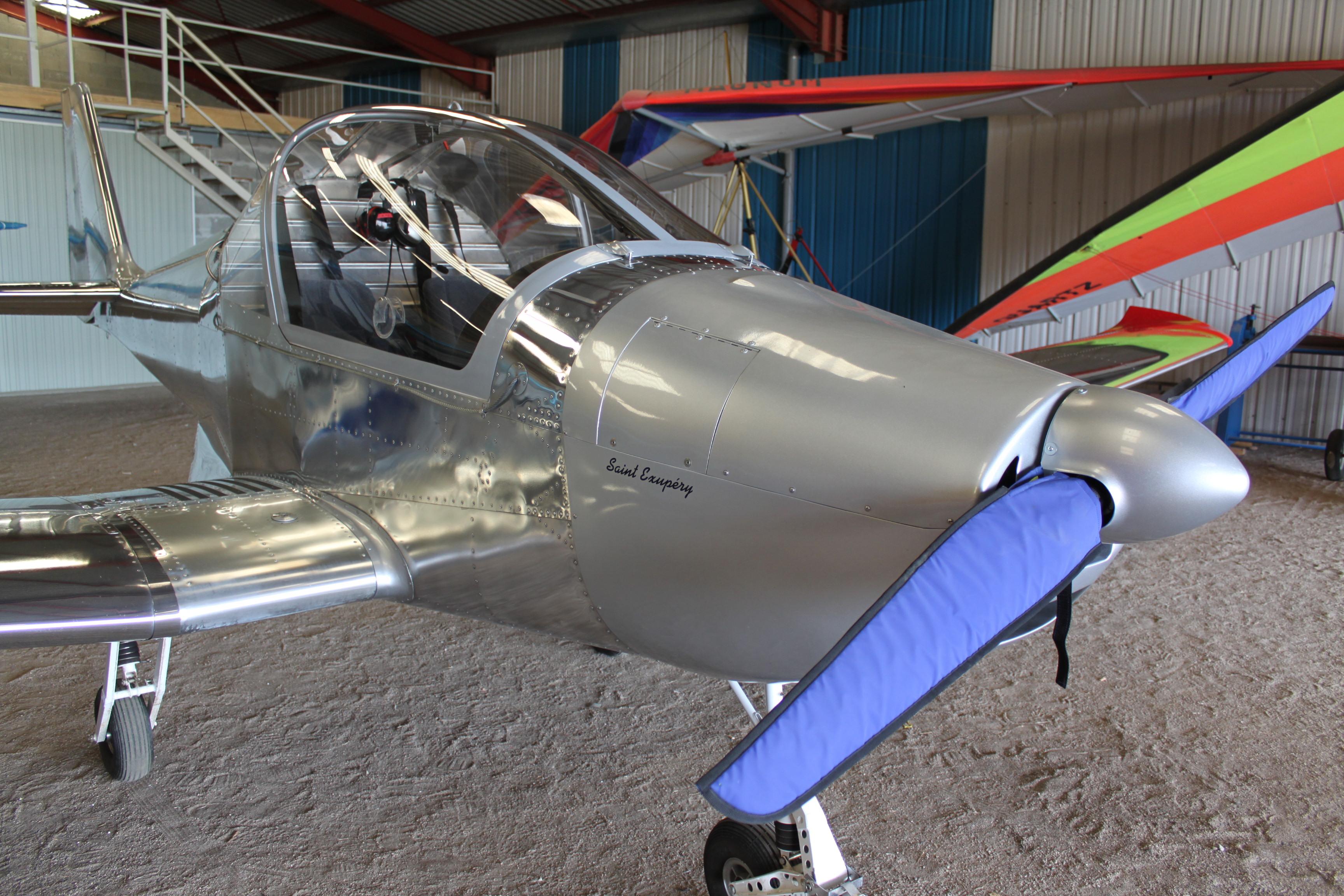 U1 Skyleader (6).JPG