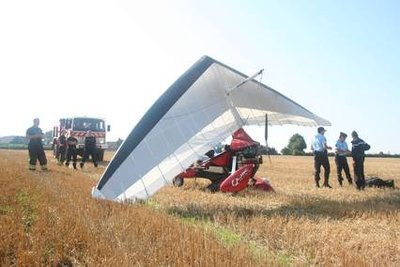 U11TémoinAccident (39).jpg