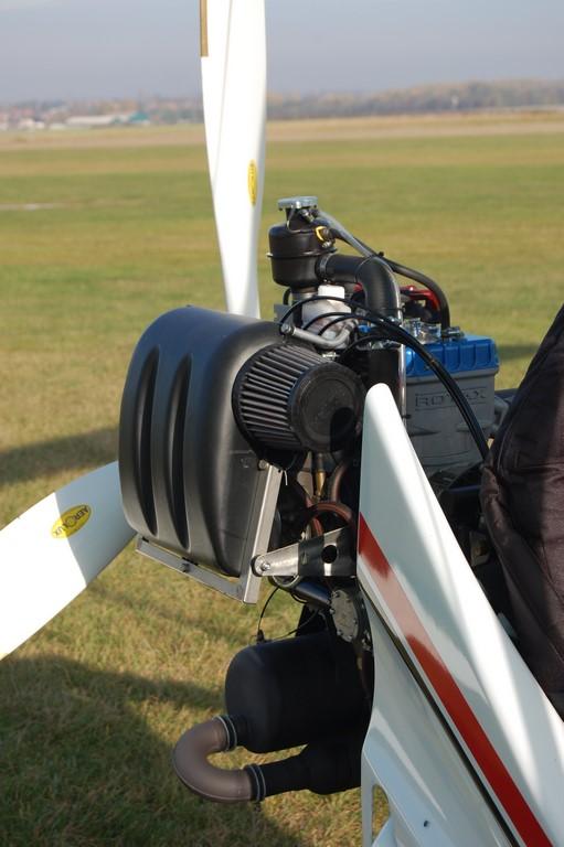 U7 Aeros Profi (9).JPG