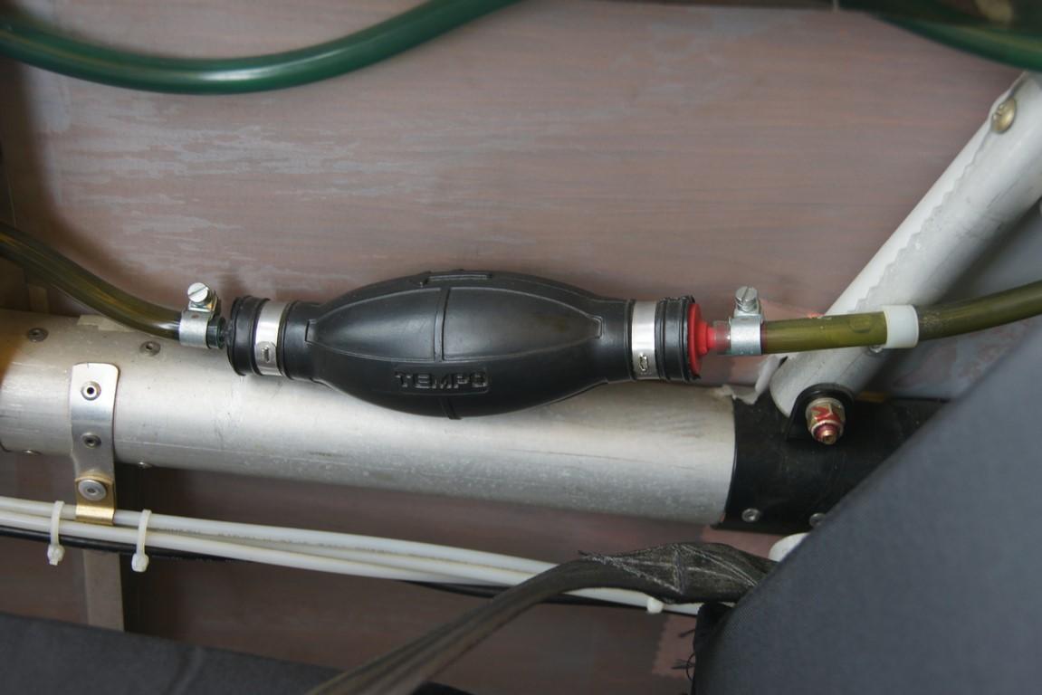 U10Challenger (31).JPG