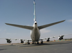 Fly to Dakar (95).JPG