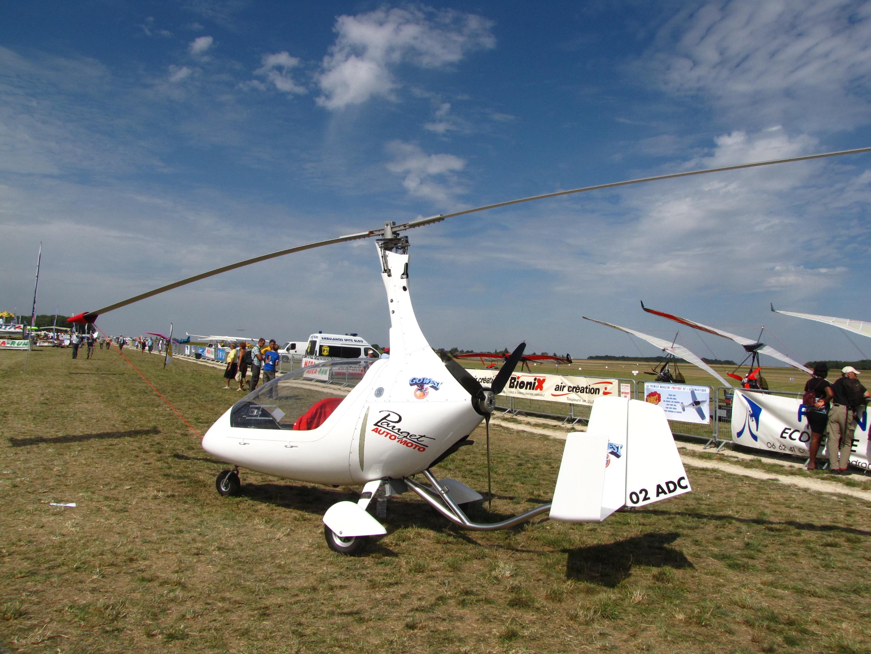 U3Blois2010 (43).JPG
