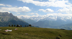 IMG_3840_Panorama_depuis_St-Roch-Mayeres.jpg