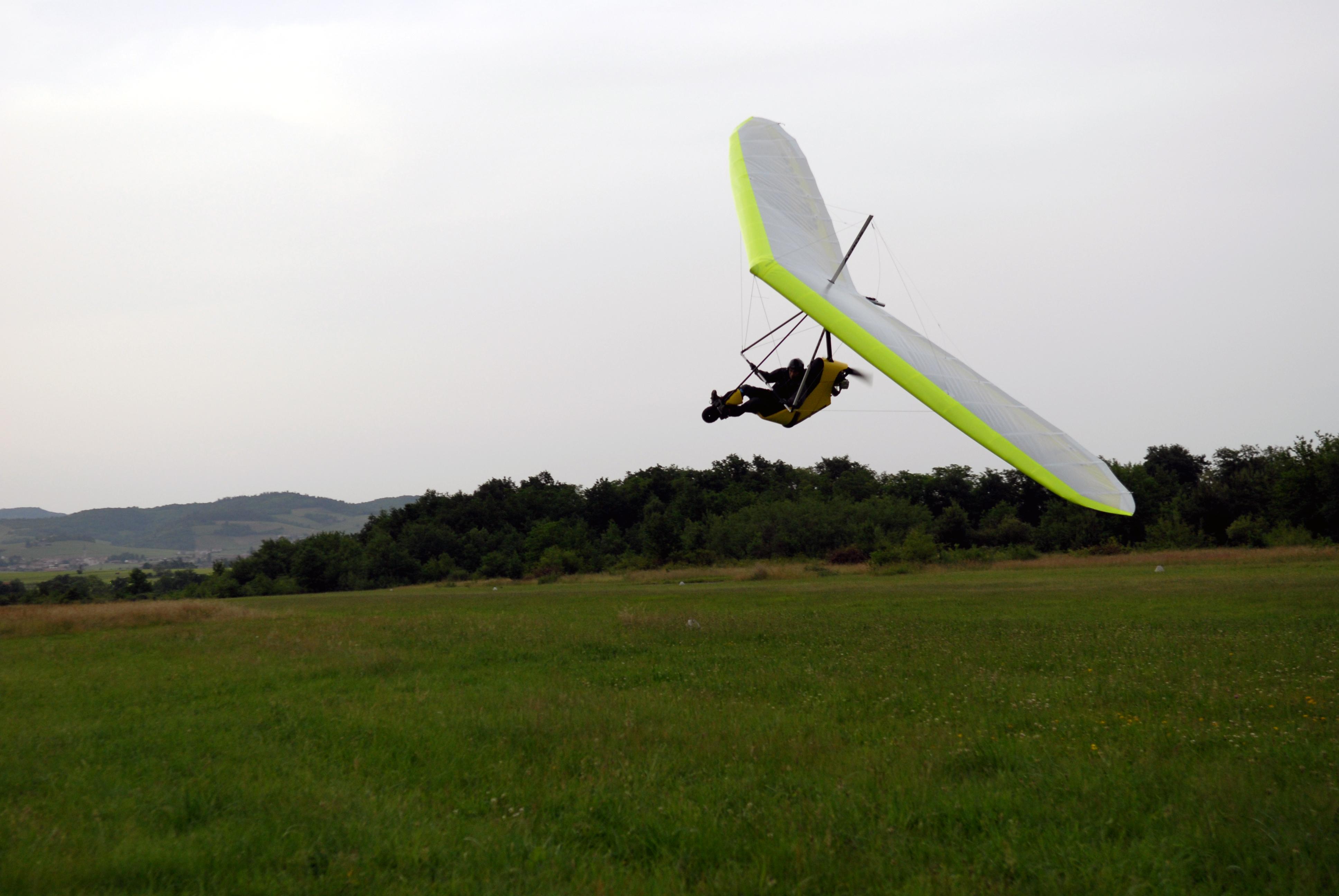 U2Dragonfly (19).jpg