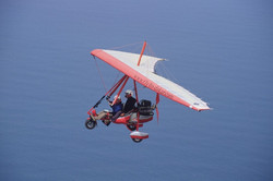 Fly to Dakar (117).jpg