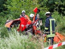 U11TémoinAccident (53).jpg