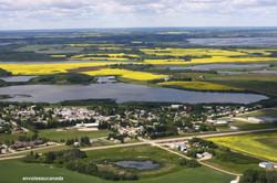 bIMG_3141 prairies.JPG