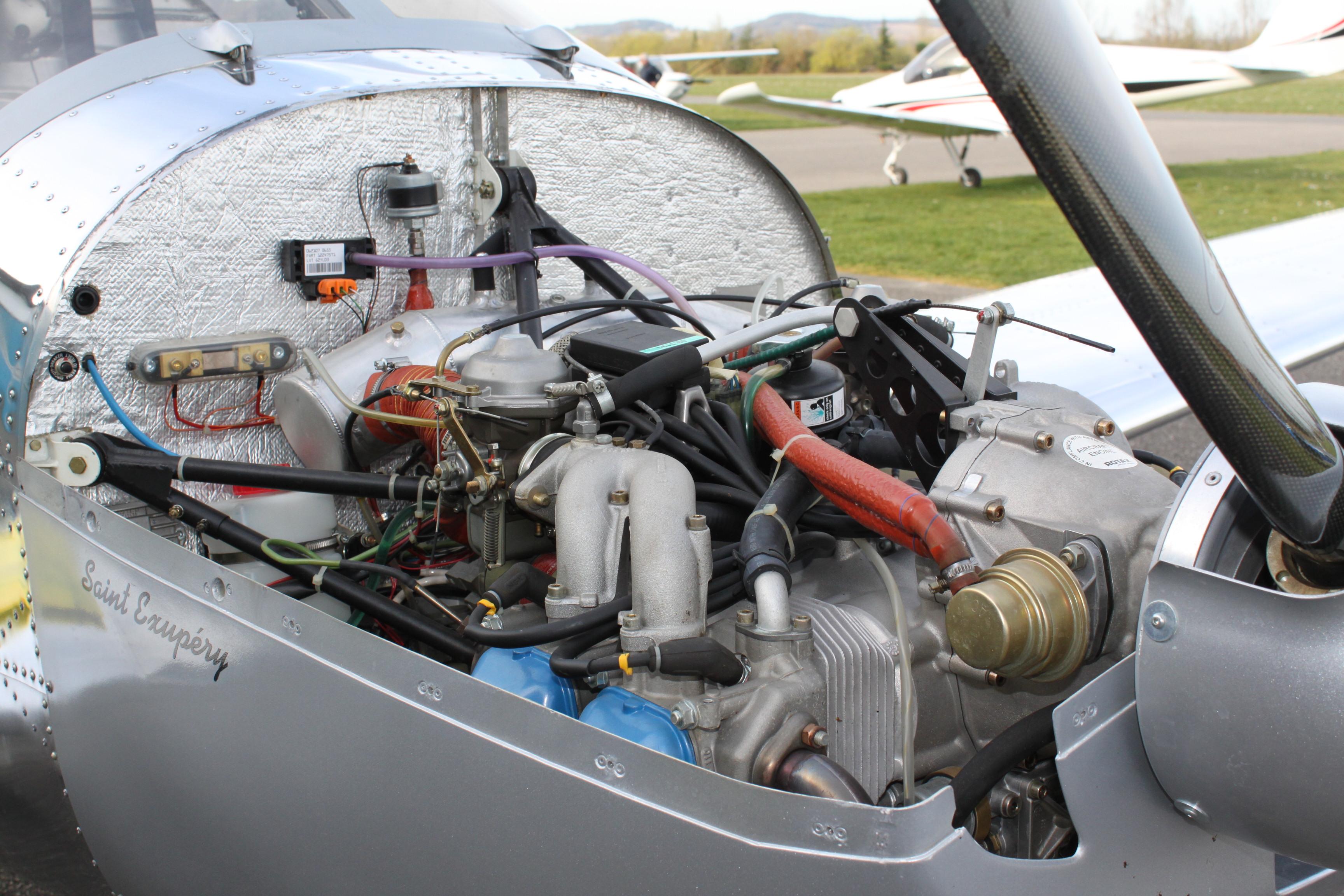 U1 Skyleader (14).JPG