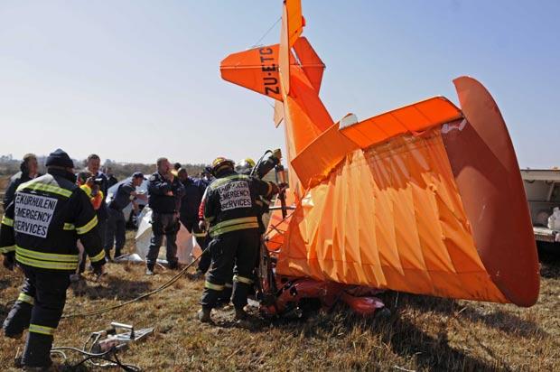 U11TémoinAccident (28).jpg