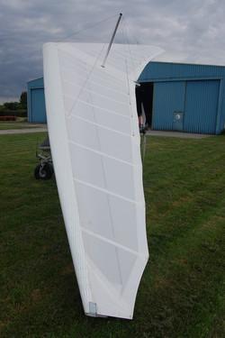 U15Airborne (29).jpg
