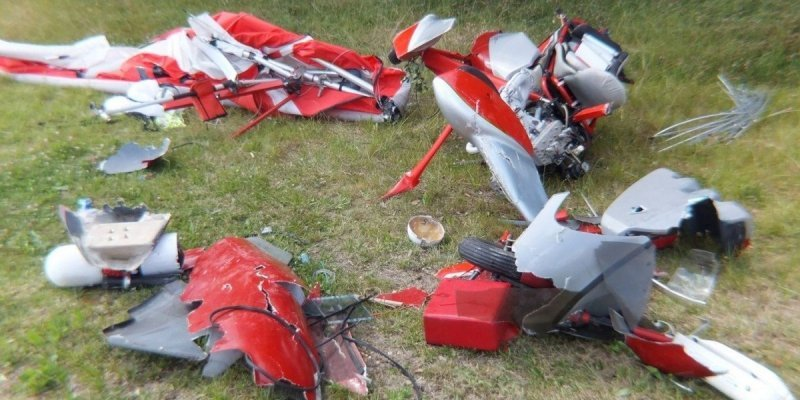 U11TémoinAccident (58).jpg