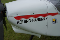 U15Hanuman (49).JPG