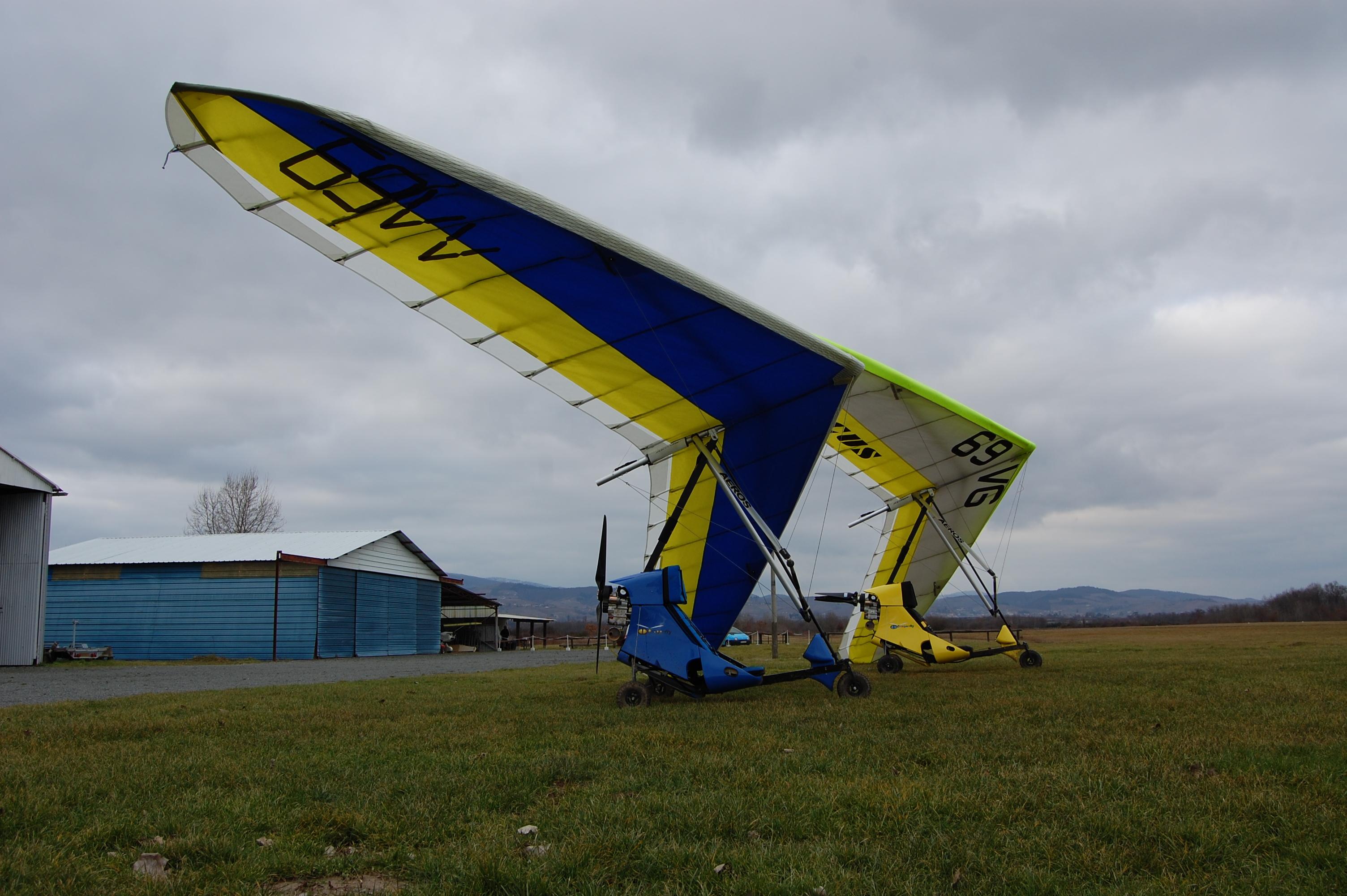 U2Dragonfly (4).JPG