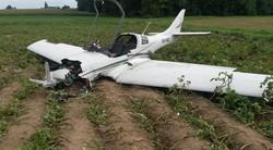 U11TémoinAccident (66).jpg