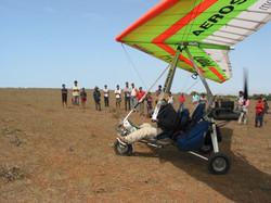 Fly to Dakar (99).JPG