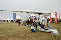 U12Blois (19).JPG