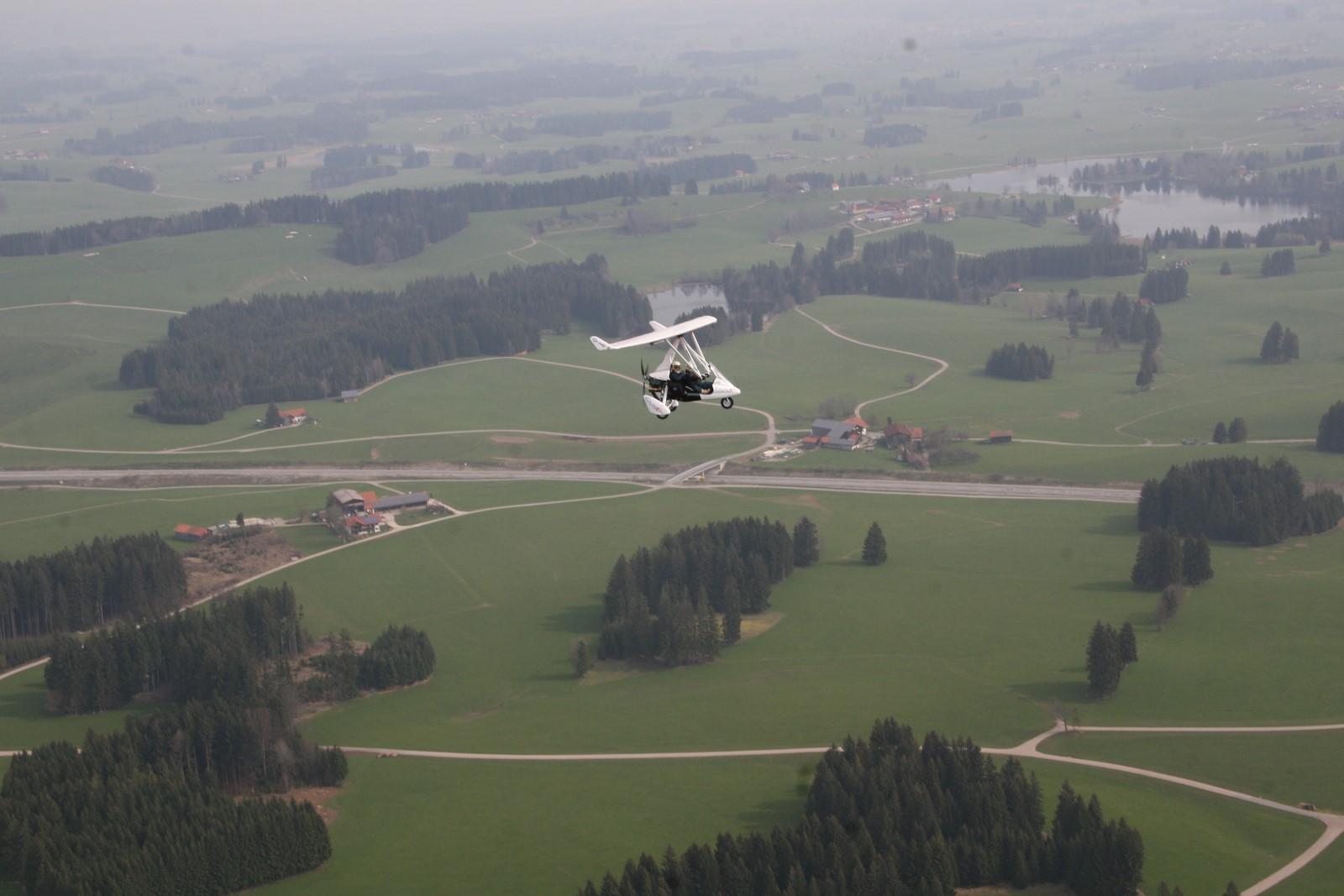 IMG_7101Sérénité apaisante en Bavière.JPG