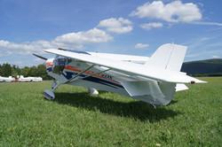 U6Fox (26).JPG