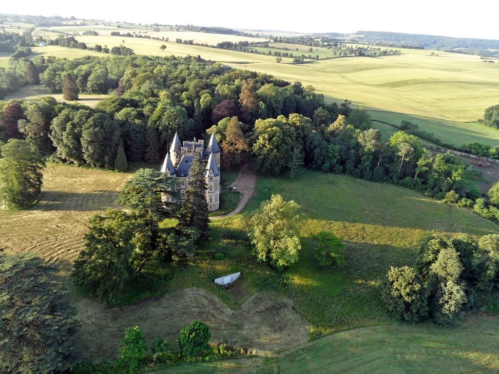 88-Chateau_au_décollage_1_(Copier).jpg