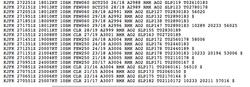 screen-shot-2014-08-27-at-7-08-59-pm (Copier).png