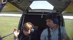 4-PiloteAMA.jpg