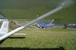 U12P92TD (38).JPG