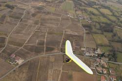 U2Dragonfly (12).JPG