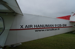 U15Hanuman (26).JPG