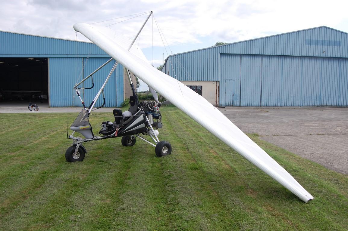 U15Airborne (3).JPG