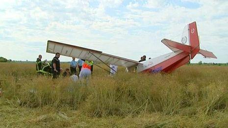 U11TémoinAccident (51).jpg
