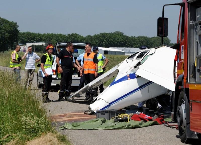 U11TémoinAccident (35).jpg