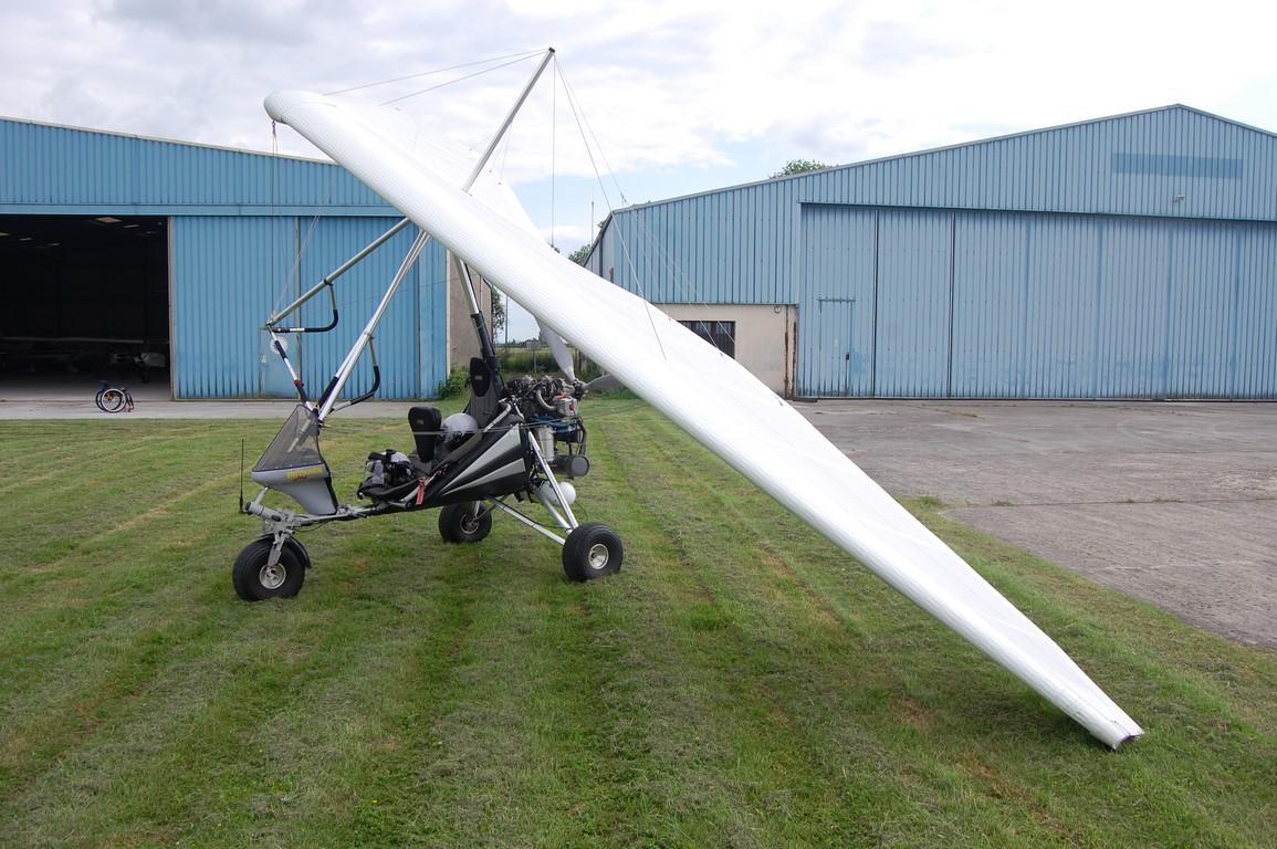 U15Airborne (4).JPG