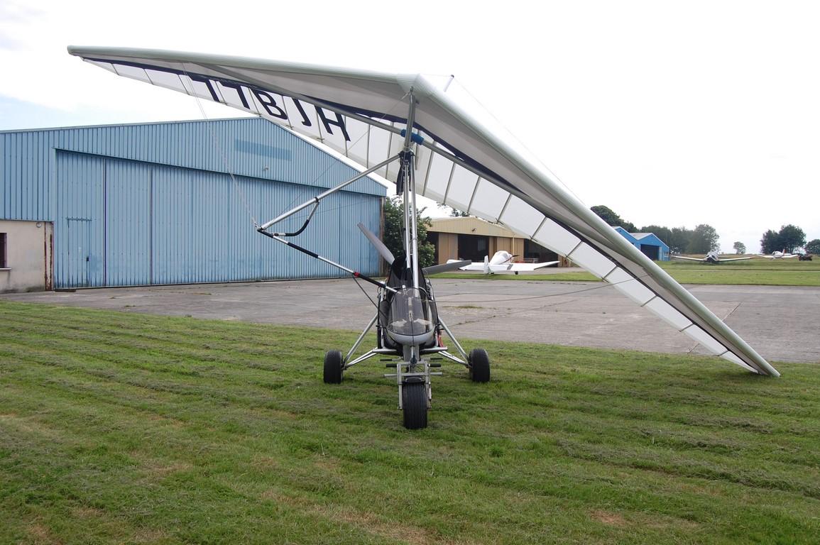 U15Airborne (2).JPG