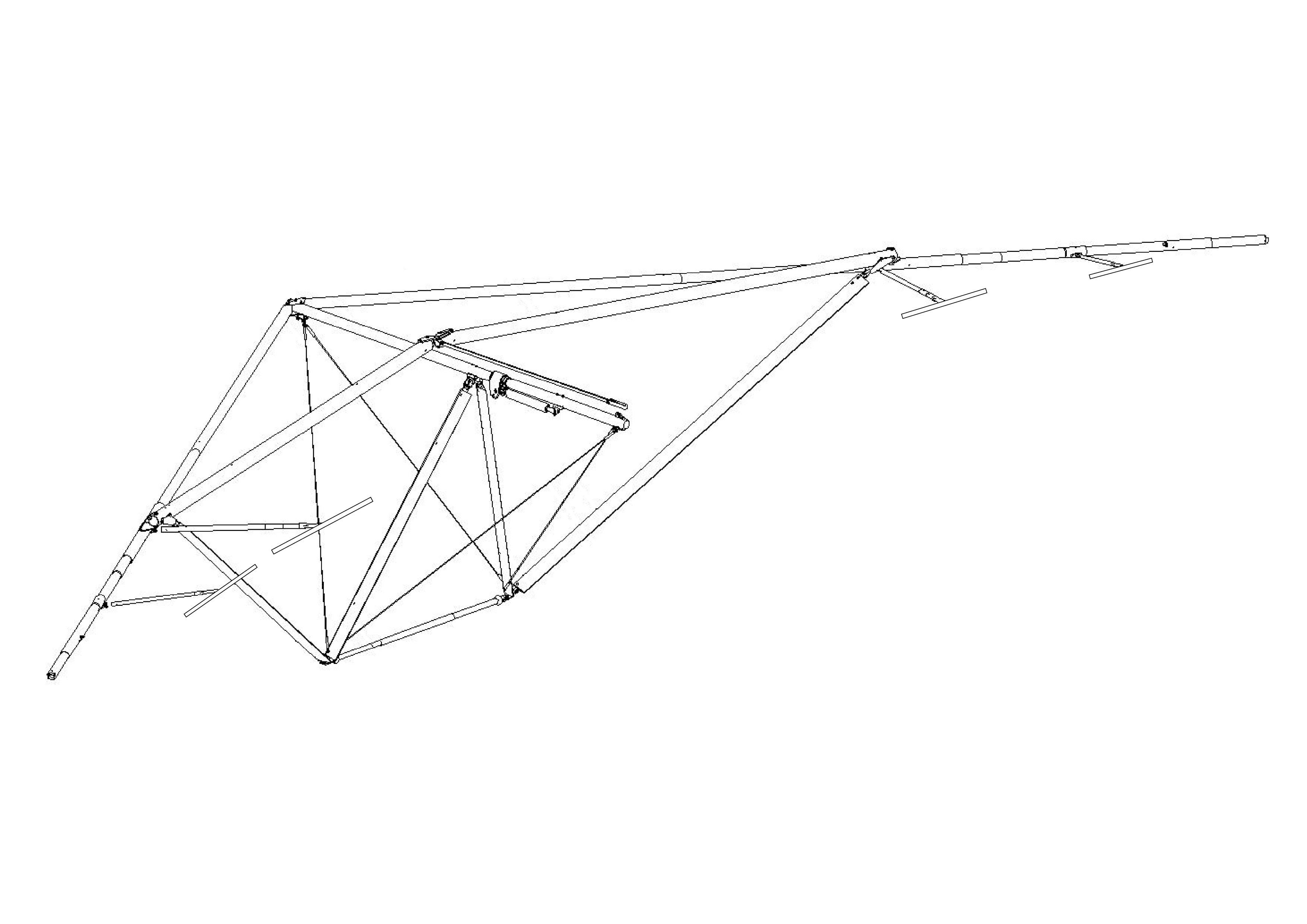U3 Sans mât (10).jpg