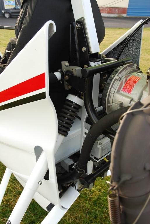 U7 Aeros Profi (26).JPG