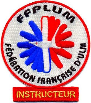 Réforme des formations et réactualisations des instructeurs