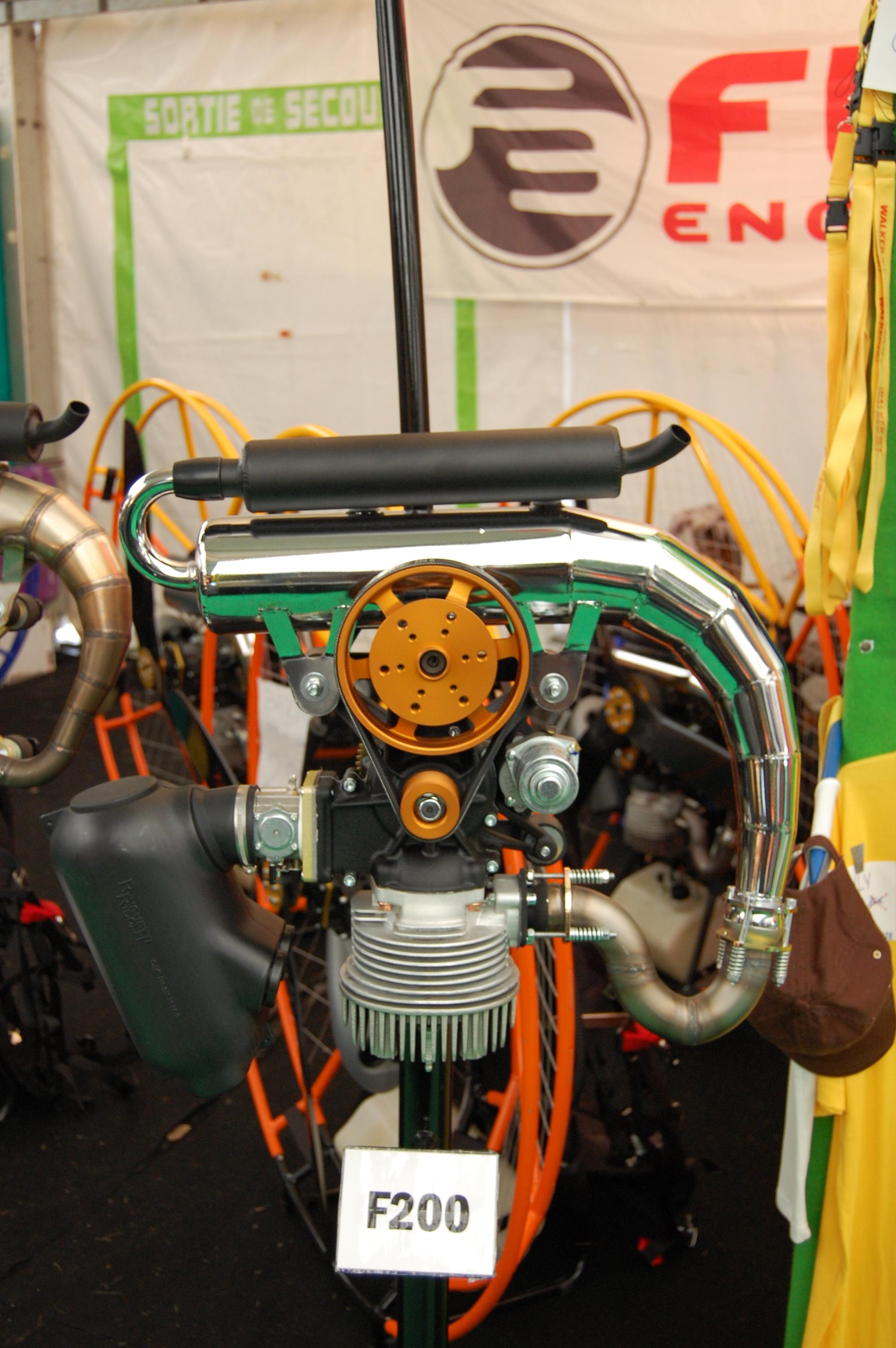 U3 Coupe Icare 2010 (9).JPG