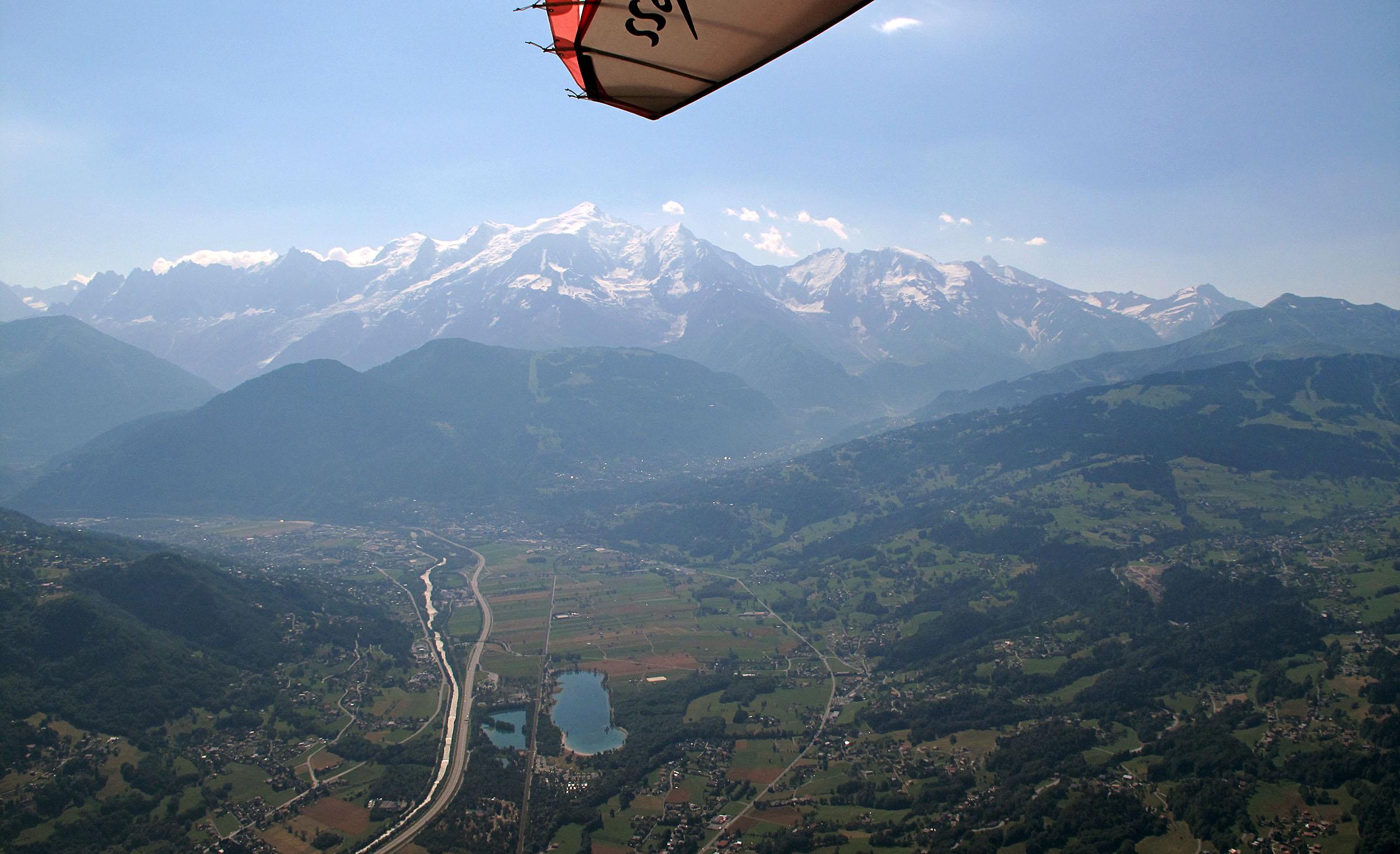 IMG_3824_panorama _Mt-Blanc.jpg