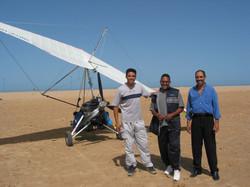 Fly to Dakar (86).JPG