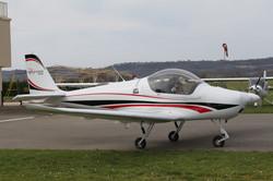 U1 Skyleader (2).JPG
